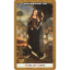 Golden Tarot (Box Deck) thumbnail 79