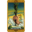 Mystical Tarot (Box Deck) thumbnail 54
