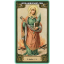 Voices Of Saints Tarot (Box Deck) thumbnail 7