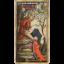 Tarot Sola Busca (Box Deck) thumbnail 40