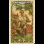 Tarot Mucha (Box Deck) thumbnail 48