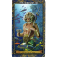 Wizards Tarot (Box Deck) thumbnail 40
