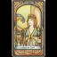 Fenestra Tarot (Box Set) thumbnail 39