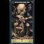 Dark Grimoire Tarot (Box Deck) thumbnail 76