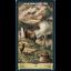 Dark Grimoire Tarot (Box Deck) thumbnail 44