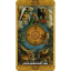 Mystical Tarot (Box Deck) thumbnail 14