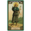 Voices Of Saints Tarot (Box Deck) thumbnail 32