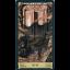Dark Grimoire Tarot (Box Deck) thumbnail 18