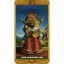 Mystical Tarot (Box Deck) thumbnail 81