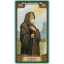 Voices Of Saints Tarot (Box Deck) thumbnail 43