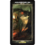Barbieri Tarot (Box Deck) thumbnail 59