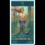Tarot of Mermaids (Box Deck) thumbnail 15