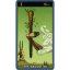 Mibramig Magical Tarot (Box Deck) thumbnail 54