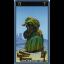 Mibramig Magical Tarot (Box Deck) thumbnail 30