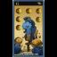 Mibramig Magical Tarot (Box Deck) thumbnail 73