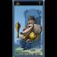 Mibramig Magical Tarot (Box Deck) thumbnail 38