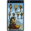 Mibramig Magical Tarot (Box Deck) thumbnail 32