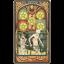 Fenestra Tarot (Box Set) thumbnail 72