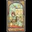 Fenestra Tarot (Box Set) thumbnail 31
