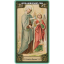 Voices Of Saints Tarot (Box Deck) thumbnail 41