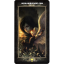 Barbieri Tarot (Box Deck) thumbnail 28
