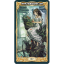 Epic Tarot (Box Deck) thumbnail 19