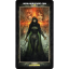Barbieri Tarot (Box Deck) thumbnail 64