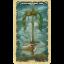 Tarot Mucha (Box Deck) thumbnail 70