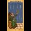 Medieval Tarot (Box Deck) thumbnail 46