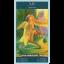 Tarot of Mermaids (Box Deck) thumbnail 18