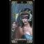 Ludy Lescot Tarot (Box Deck) thumbnail 27