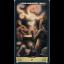 Dark Grimoire Tarot (Box Deck) thumbnail 62