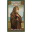 Voices Of Saints Tarot (Box Deck) thumbnail 2