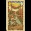 Tarot Mucha (Box Deck) thumbnail 59