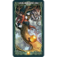 Epic Tarot (Box Deck) thumbnail 70