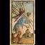 Tarot Sola Busca (Box Deck) thumbnail 60