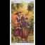 Wheel Of The Year Tarot (Box Deck) thumbnail 62