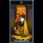 Mibramig Magical Tarot (Box Deck) thumbnail 6