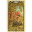 Tarot Mucha (Box Deck) thumbnail 49