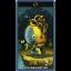 Mibramig Magical Tarot (Box Deck) thumbnail 4