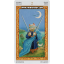 Tarot of White Cats (Box Deck) thumbnail 41