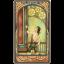 Fenestra Tarot (Box Set) thumbnail 70
