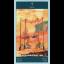 Tarot of Mermaids (Box Deck) thumbnail 57