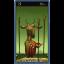 Mibramig Magical Tarot (Box Deck) thumbnail 56