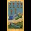 Medieval Tarot (Box Deck) thumbnail 31