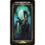 Barbieri Tarot (Box Deck) thumbnail 66