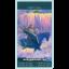 Tarot of Mermaids (Box Deck) thumbnail 37