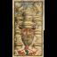 Tarot Sola Busca (Box Deck) thumbnail 36