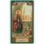 Voices Of Saints Tarot (Box Deck) thumbnail 48