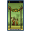 Mibramig Magical Tarot (Box Deck) thumbnail 57